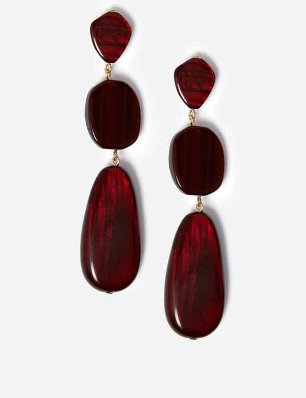 d9820939df Earrings | Womens Jewellery | M&S