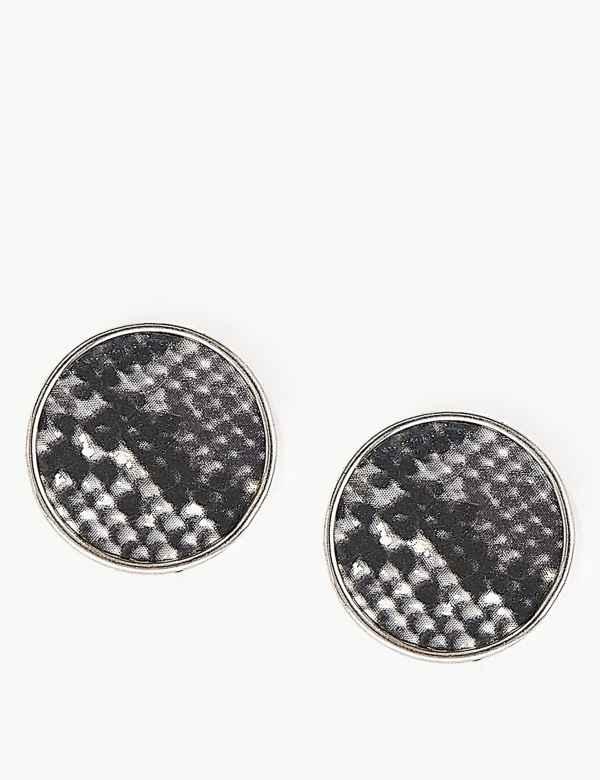 3f7ba1802 Womens Jewellery   M&S