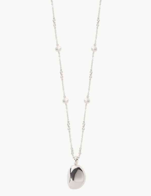 Womens Jewellery | M&S