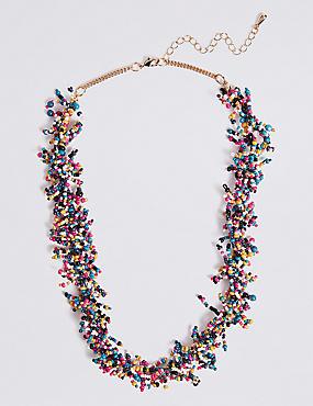 Sprinkle Necklace