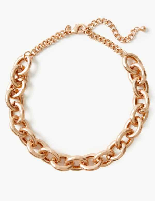 fb114253ff6 Womens Jewellery   M&S