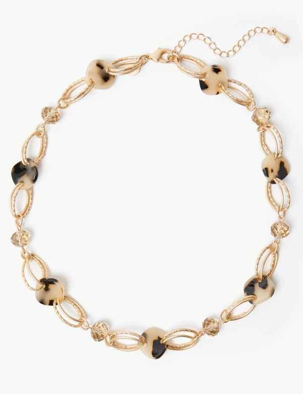 bda72bba22e70 Womens Jewellery | M&S