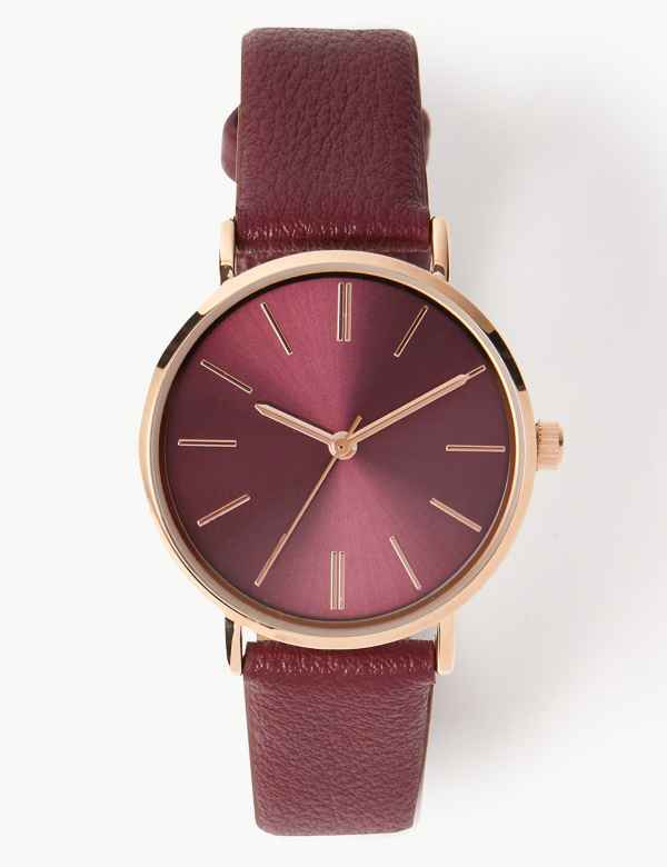 d9e07f9203270 Watches | Womens Jewellery | M&S