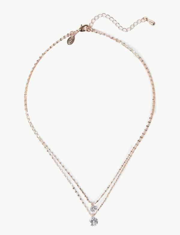 ff0079e106a Womens Jewellery | M&S