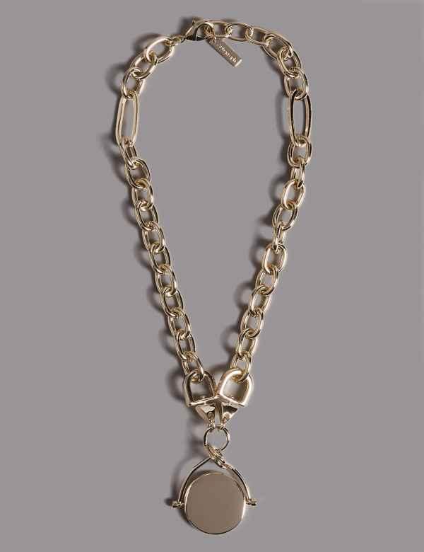 f86911511 Womens Jewellery | M&S