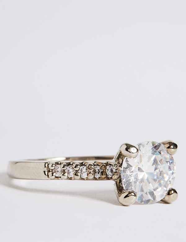 Rings   Womens Jewellery   M&S