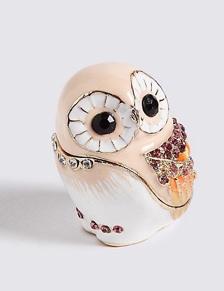 Bird Trinket
