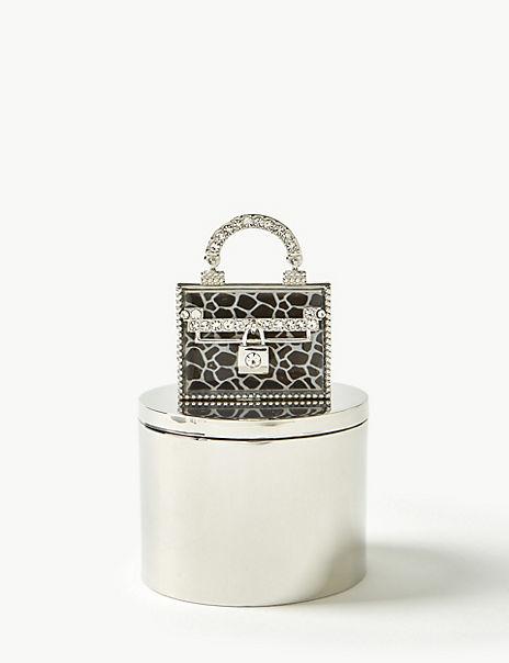 Glam Bag Trinket
