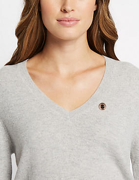 The Poppy Collection® Poppy Pin
