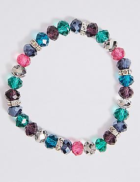 Crafted Spirit Bracelet