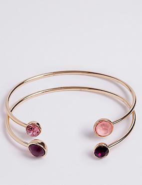 Berry Mix Bracelet