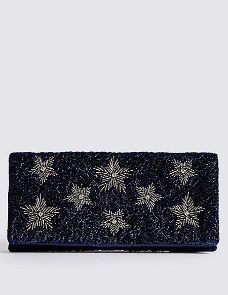 Star Jewellery Wrap