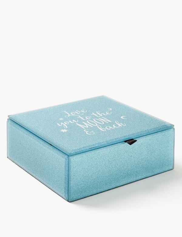 0a932d73dbed3 Jewellery boxes and trinkets | Womens Jewellery | M&S