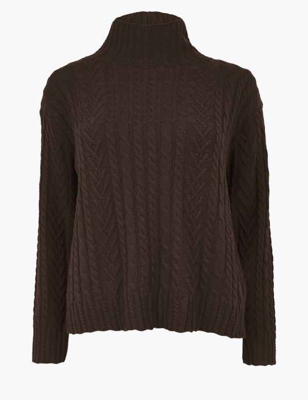 Womens Jumpers | M&S