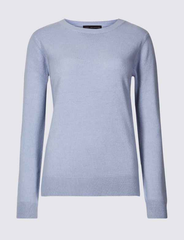 c9b38799647 M S Collection Jumpers   Cardigans