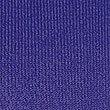 Round Neck Long Sleeve Jumper, ULTRAVIOLET, swatch
