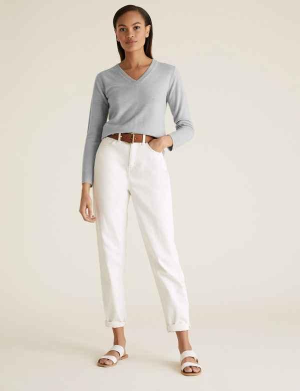 d2232eebd2f Womens Clothes Sale