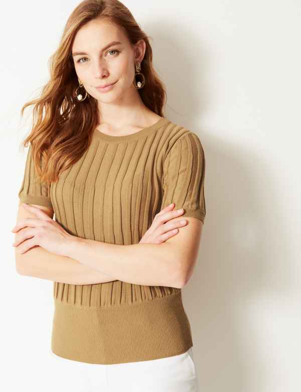 d830115d2 Womens Knitwear