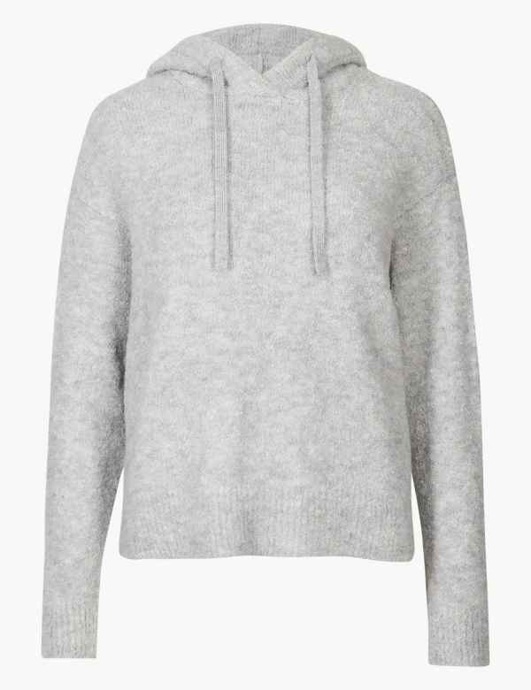 Womens Jumpers  9c96cef16