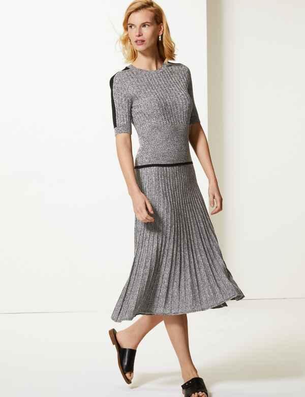 5ae6297cfe5c Women's Workwear | M&S