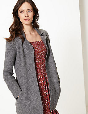 Sweaters Cardigans For Women Jumpers Knitwear Ms Ca