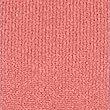 Pure Cashmere Roll Neck Jumper, TERRACOTTA, swatch