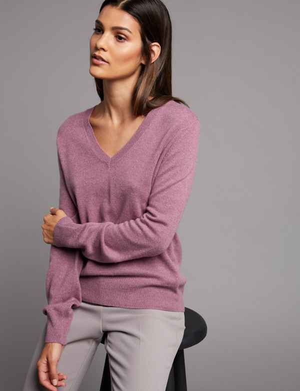 c8fbd3087f8566 Womens Jumpers & Cardigans Sale | Ladies Knitwear Offers | M&S