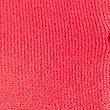 Pure Cashmere Button Through Cardigan, CRIMSON, swatch