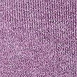 Pure Cashmere Round Neck Cardigan, LILAC, swatch
