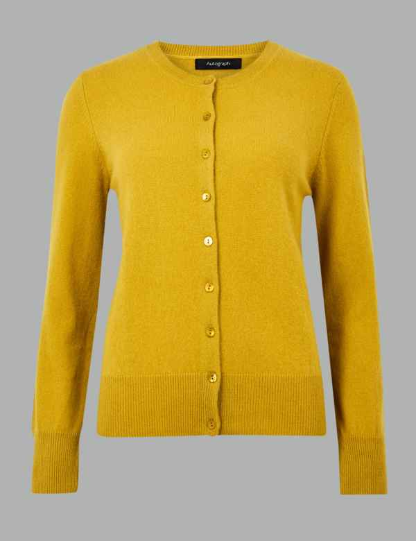 Womens Jumpers   Cardigans Sale  f419a1287