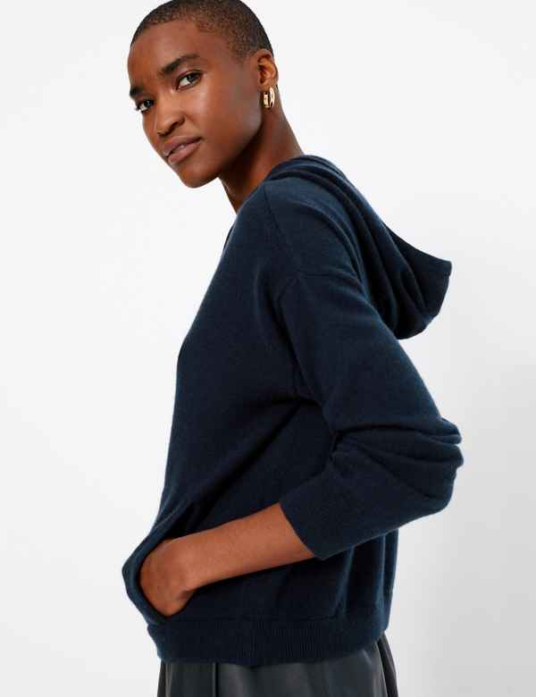e731a0a1f62 Womens Jumpers | M&S