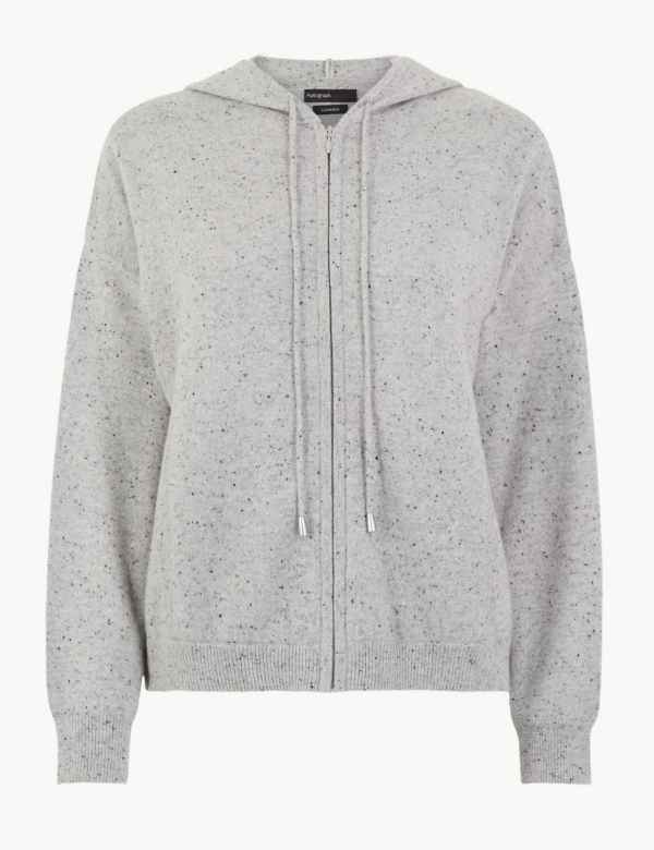 dfd1dbb65e0 Women's Knitwear | M&S IE