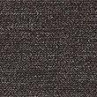 Embellished Round Neck Long Sleeve Jumper , GREY MIX, swatch