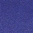 Round Neck Short Sleeve Jumper, INDIGO, swatch