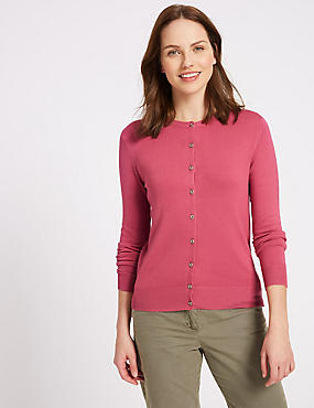 Top for Women On Sale, Midnight, Cotton, 2017, 10 12 14 8 D.exterior