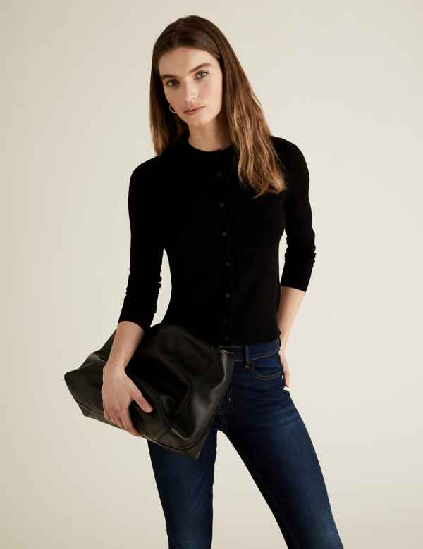 f4963bc3d Womens Petite Jumpers | M&S