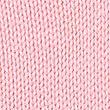 Cotton Blend V-Neck Jumper , PINK, swatch
