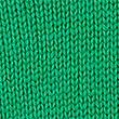 Cotton Blend V-Neck Jumper , GREEN, swatch