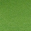 Ribbed Balloon Sleeve Jumper, GREEN, swatch