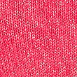 Relaxed Supersoft Round Neck Jumper , CERISE, swatch