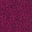 Relaxed Supersoft Round Neck Jumper , MAGENTA, swatch