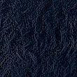 Faux Fur Yarn V-Neck Jumper, NAVY, swatch