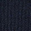 Embellished Round Neck Long Sleeve Jumper , NAVY, swatch