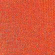 Pure Cotton Round Neck Short Sleeve Cardigan , MANGO, swatch