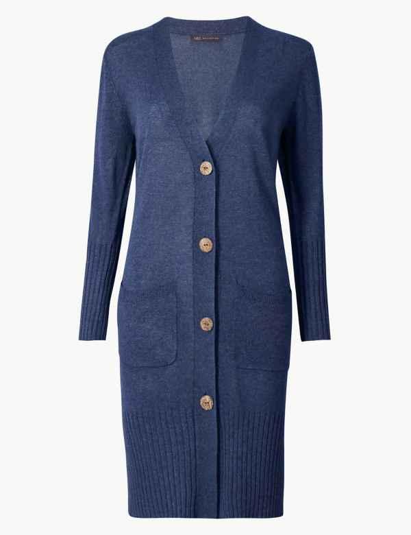 560535dc1 Womens Cardigans