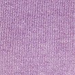 Linen Blend Round Neck Batwing Jumper, PURPLE, swatch