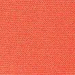 PETITE Pure Cotton V-Neck Jumper, MANGO, swatch
