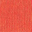 PETITE Pure Cotton Textured Jumper, MANGO, swatch