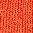Cotton Rich Textured V-Neck Jumper, MANGO, swatch