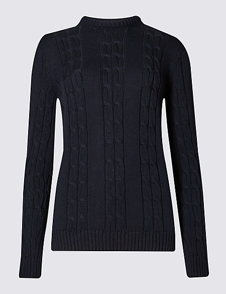 The Lillie Jumper